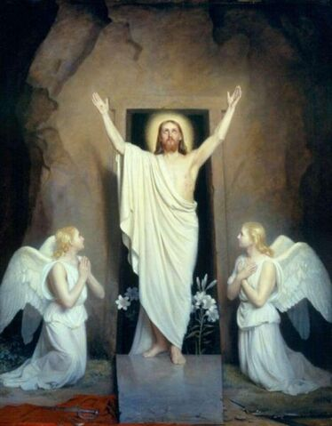 File:Jesus resurrected.jpg