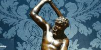 Ladon (mythology)