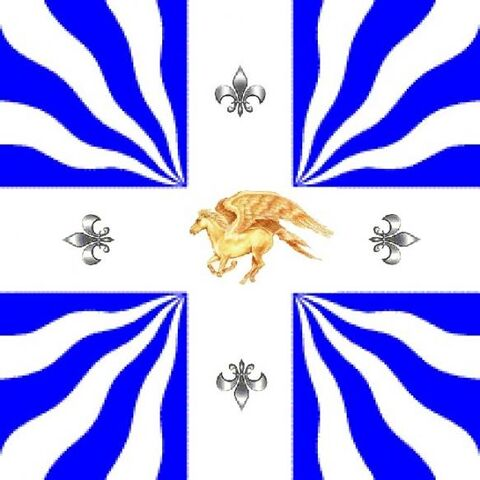File:Official isaric flag3.jpg