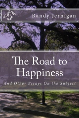 File:Road to Happiness final image.jpg