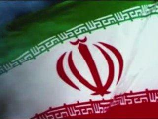 Iranian national anthem
