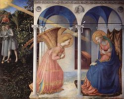 Fra Angelico 095