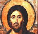 Portal:Orthodox Christianity