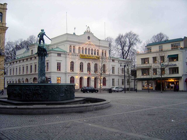 File:Kalmar Stadsteater.jpg