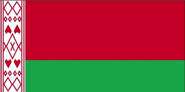 File:BelarusFlag.jpg