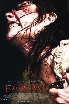 File:The Exorcism Of Emily Rose.jpg