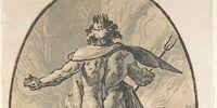 Pluto (mythology)