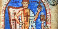 Frederick I, Holy Roman Emperor