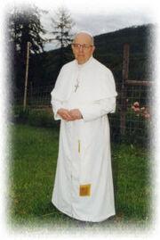 Pius XIII
