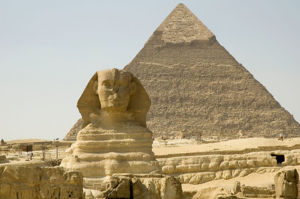 File:Sphinx pyramid.jpg