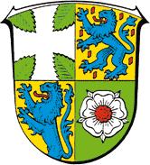 Wappen Greifenstein