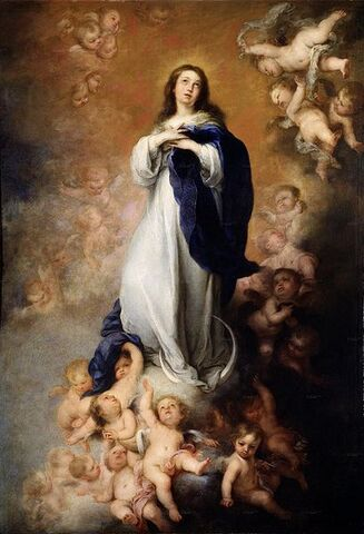 File:Murillo immaculate conception.jpg