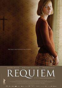 Requiemposter.jpg