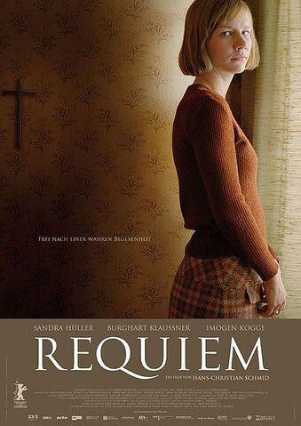 File:Requiemposter.jpg