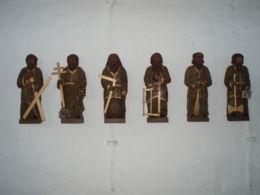 File:Jelling Kirke 9 Apostle.JPG