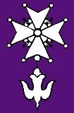 File:Kreuz-hugenotten.jpg