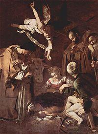 File:Michelangelo Caravaggio 035.jpg