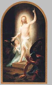 File:Jesus Resurrection 1778.jpg