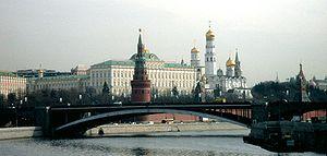 File:Moscow Kremlin.jpg