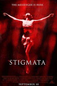 Stigmata film.jpg
