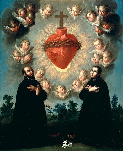 File:Sacred Heart 1770.jpg