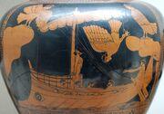 Odysseus Sirens BM E440 n2