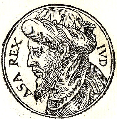 File:Asa of Judah.jpg