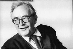 File:Wikipedia-karlbarth01.jpg