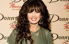 File:Marie osmond 4.jpg