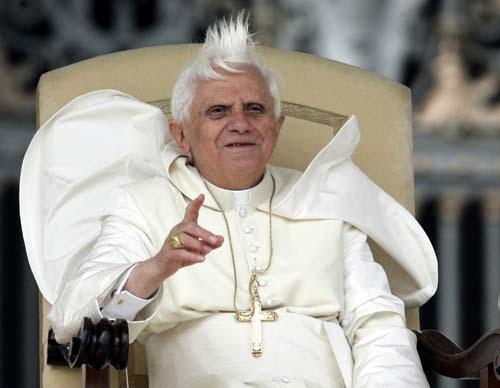 File:Ratzinger-525.jpg