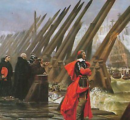 File:RichelieuRochelle.jpg