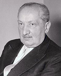 File:LaterHeidegger.jpg