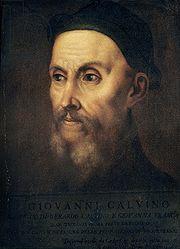 File:John Calvin Titian B.jpg