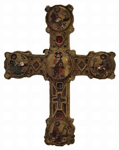 File:Meister des Reliquienkreuzes von Cosenza 002.jpg