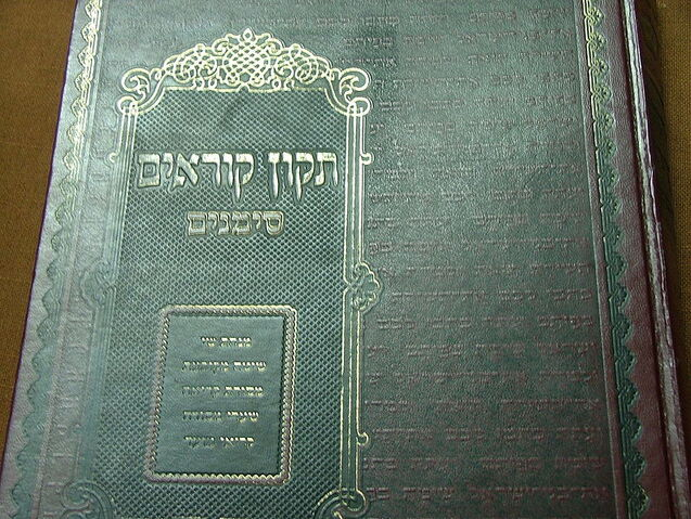 File:Tikkun (close).JPG