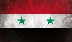 SyriaFlag