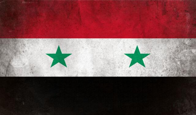 File:SyriaFlag.jpg