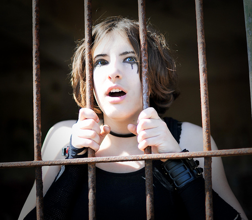 File:Kayla surprise of being locked up.jpg