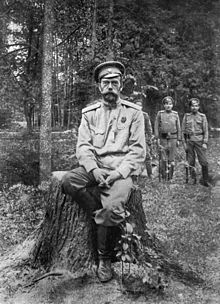 File:Nikolaus II. Russland.jpg