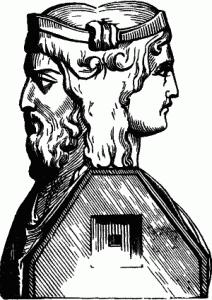 File:Janus1880.png