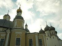 File:Vologda Churches.jpg
