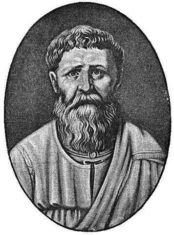 File:Augustine of Hippo.jpg