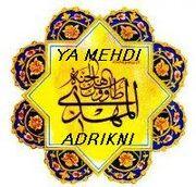 Mehdiad