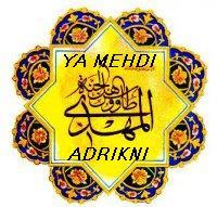 File:Mehdiad.jpg