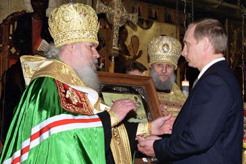File:Inauguration of Vladimir Putin 7 May 2000-10.jpg