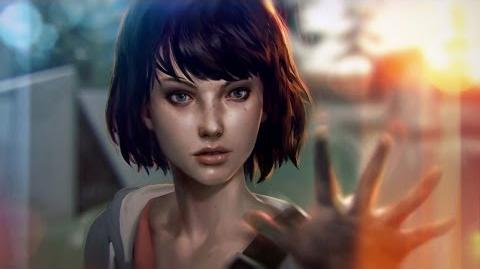 Life Is Strange - First Gameplay Video and Developer Introduction - Gamescom 2014