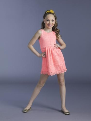 File:Normal 01 pe dancemoms 026r.jpg