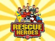 RescueHeroesLogo.