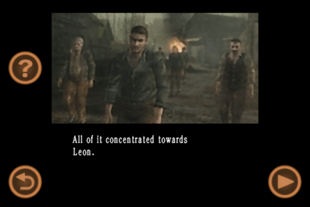 File:Mobile Edition file - Resident Evil 4 - page 13.png