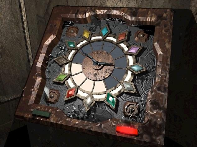 File:Setting the Emerald.jpg